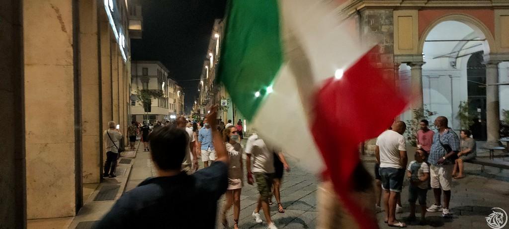 Festeggiamenti-Italia-Campione-Europa_8