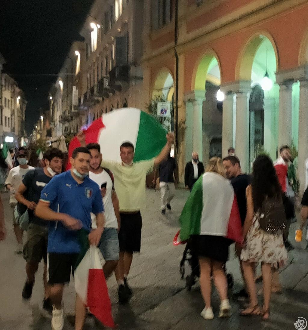 Festeggiamenti-Italia-Campione-Europa_9
