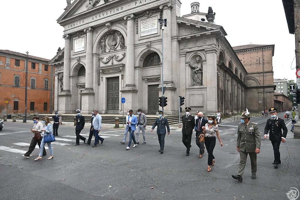 Fiera-Sant'Antonino-Foto-DelPapa_34