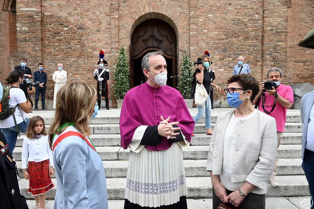 Fiera-Sant'Antonino-Foto-DelPapa_38