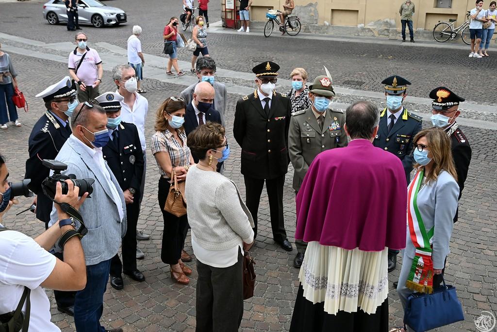 Fiera-Sant'Antonino-Foto-DelPapa_39