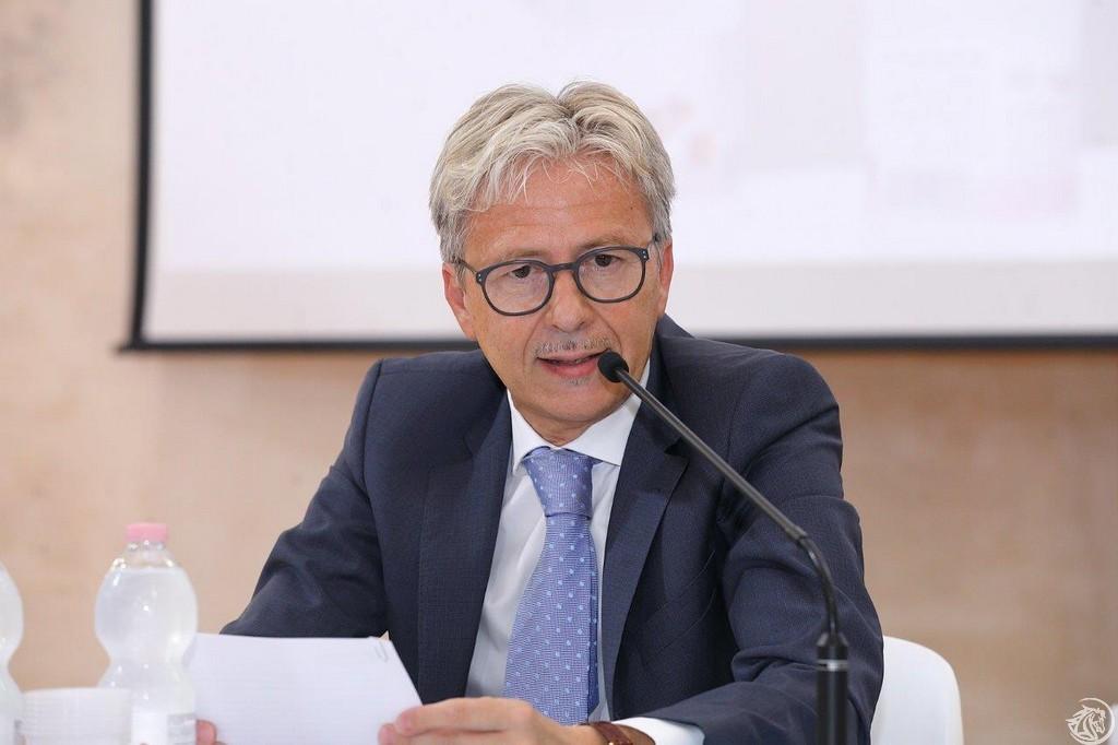 Filippo-Cella
