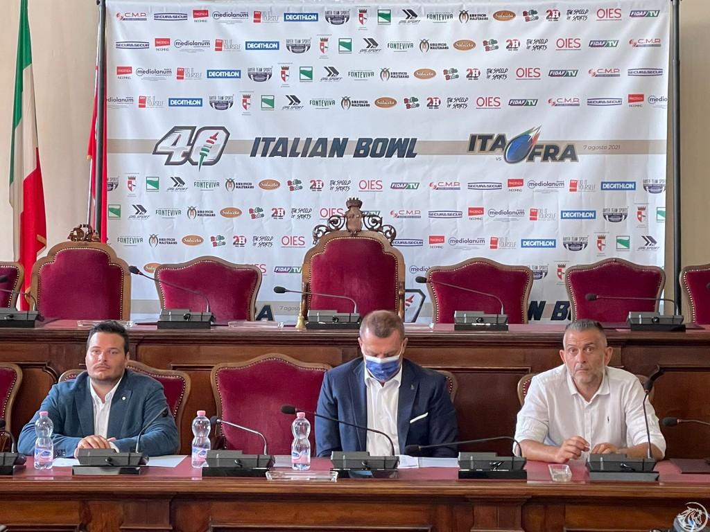 Football-americano-Piacenza_2