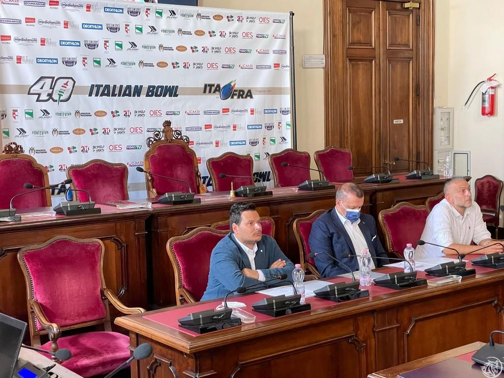 Football-americano-Piacenza_6