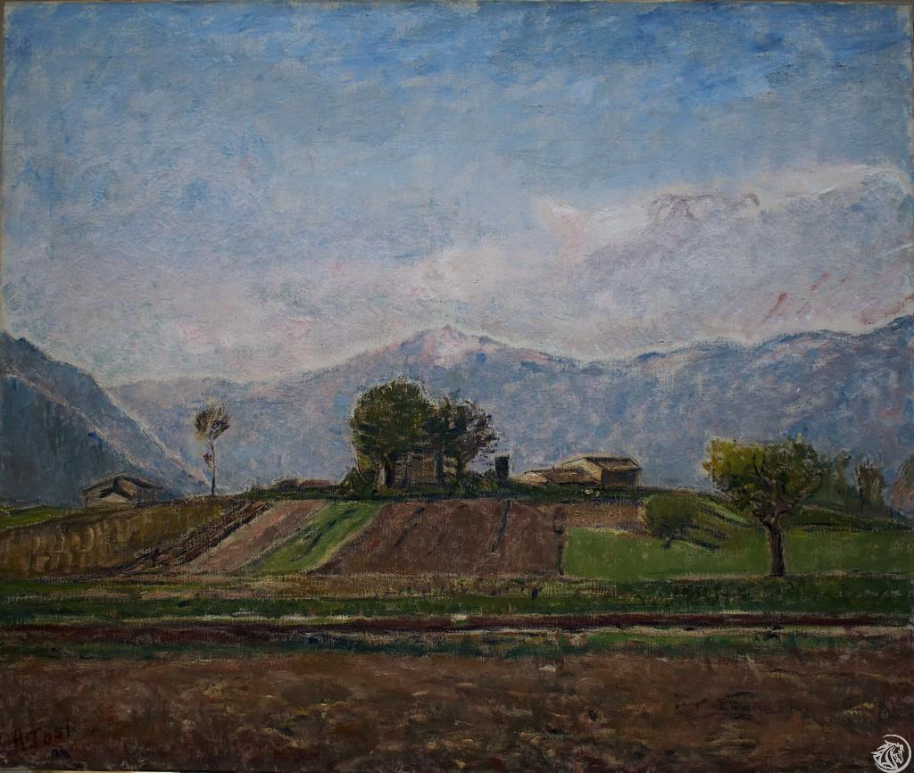 GRO_Arturo Tosi_Agro di Rovetta, 1924
