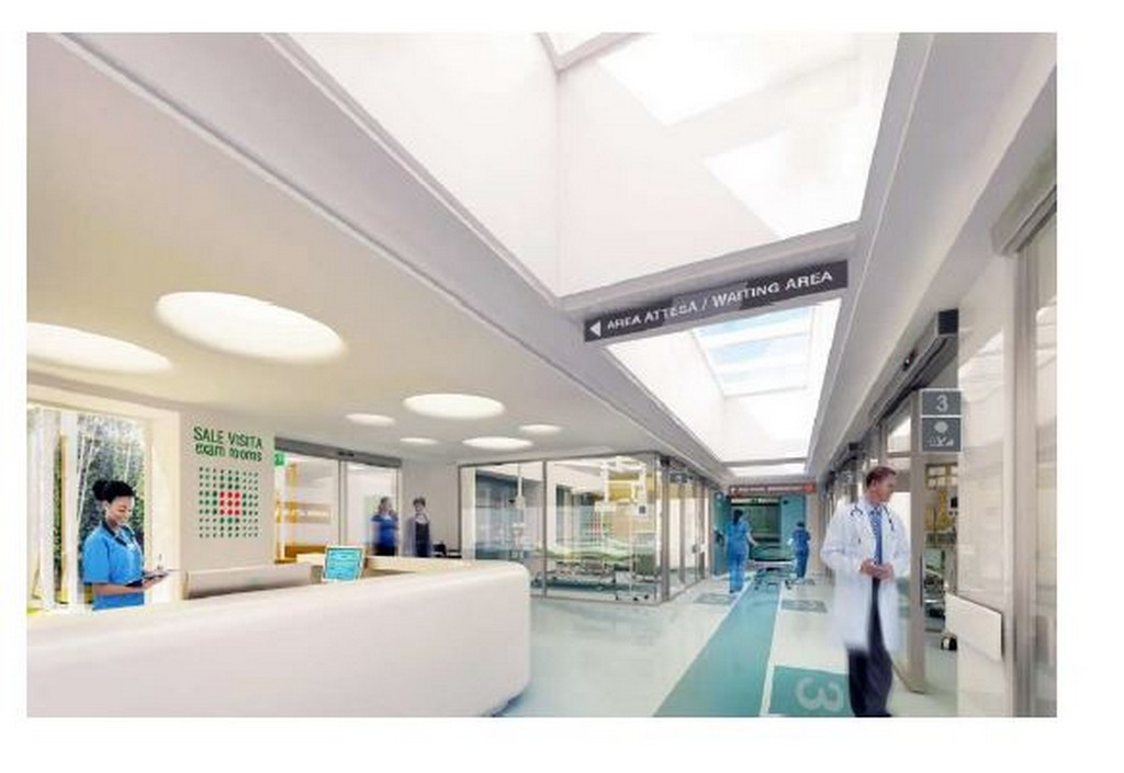 Nuovo-Ospedale-Piacenza-studio-preliminare_10
