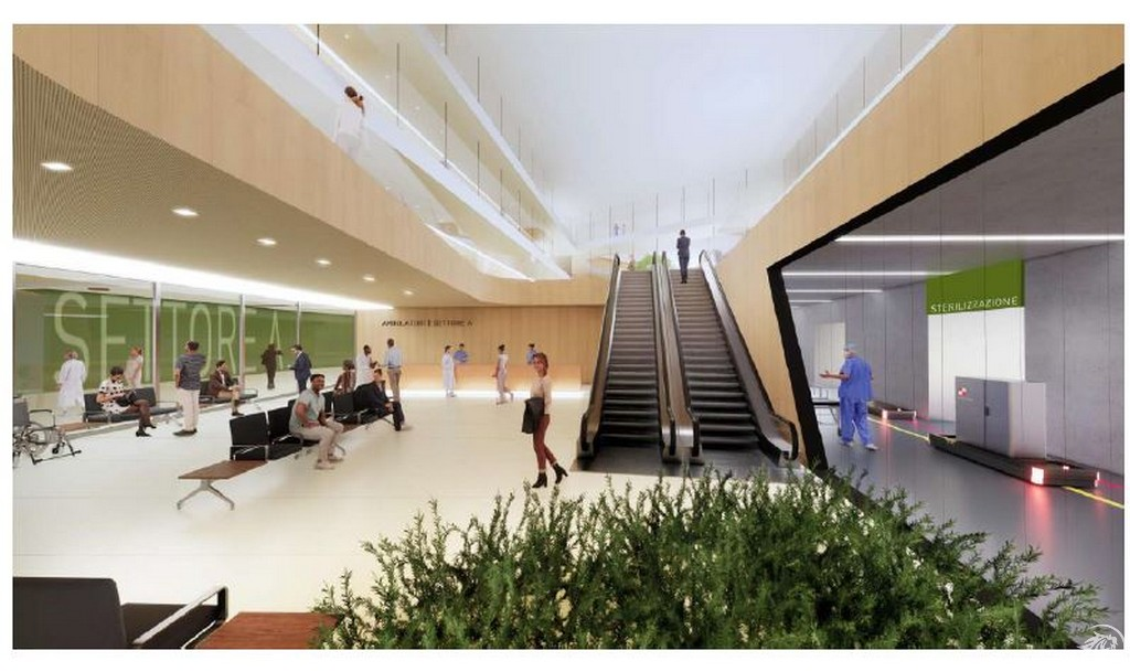 Nuovo-Ospedale-Piacenza-studio-preliminare_11