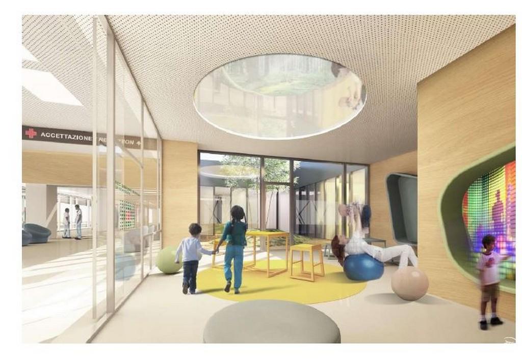 Nuovo-Ospedale-Piacenza-studio-preliminare_13