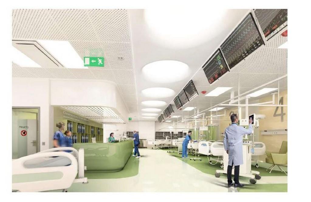 Nuovo-Ospedale-Piacenza-studio-preliminare_15