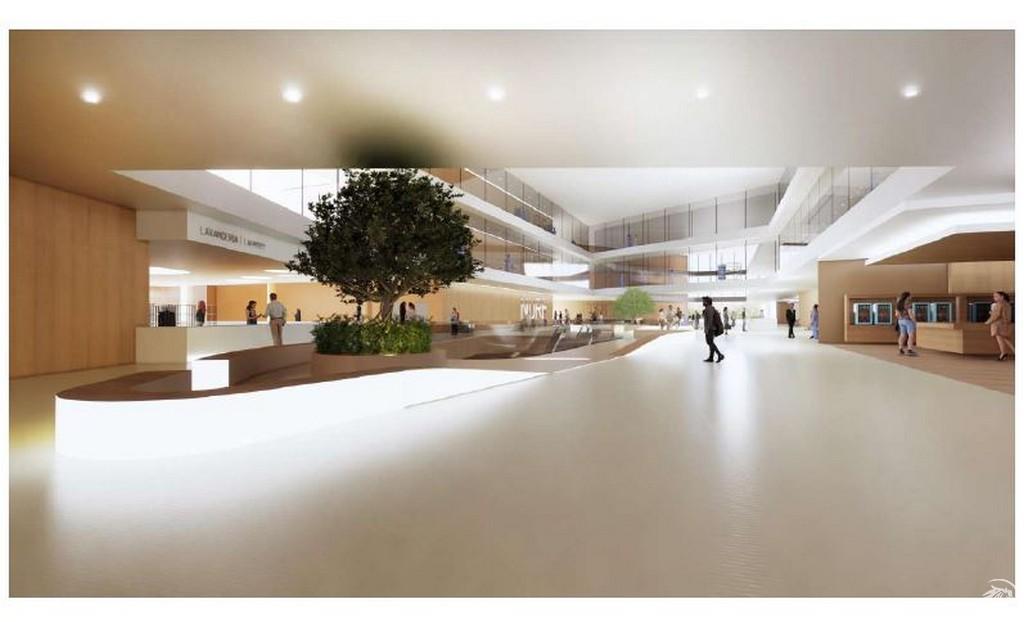 Nuovo-Ospedale-Piacenza-studio-preliminare_17
