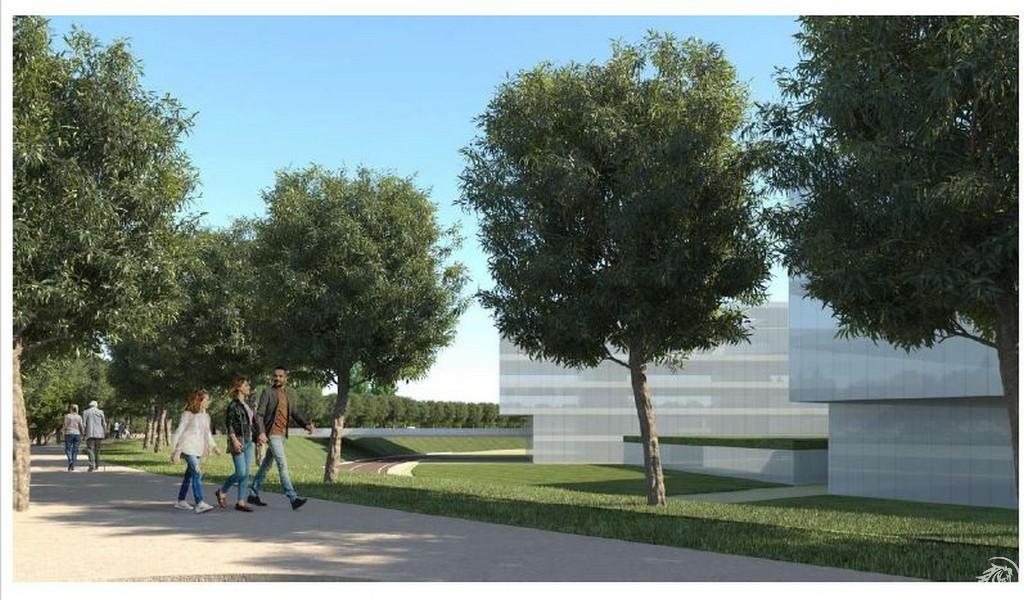 Nuovo-Ospedale-Piacenza-studio-preliminare_4