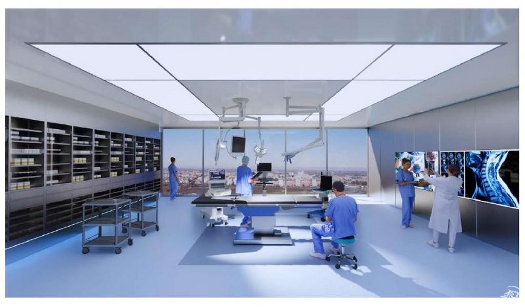 Nuovo-Ospedale-Piacenza-studio-preliminare_6