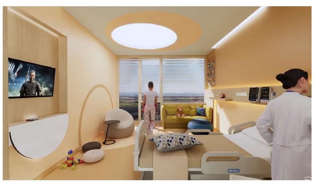Nuovo-Ospedale-Piacenza-studio-preliminare_8