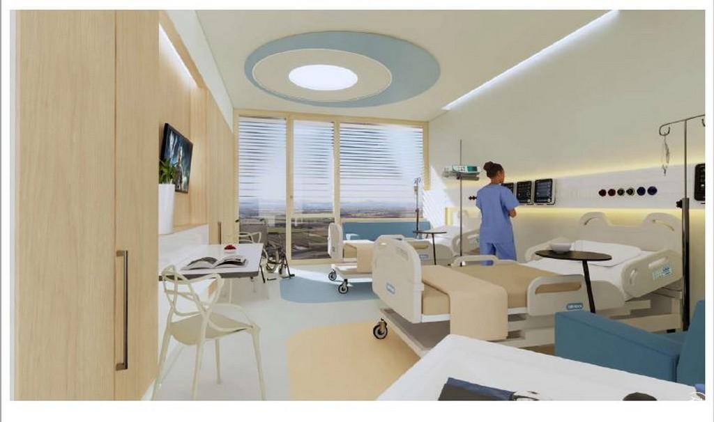 Nuovo-Ospedale-Piacenza-studio-preliminare_9