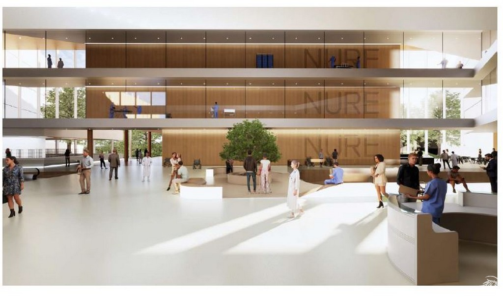 Nuovo-Ospedale-Piacenza-studio