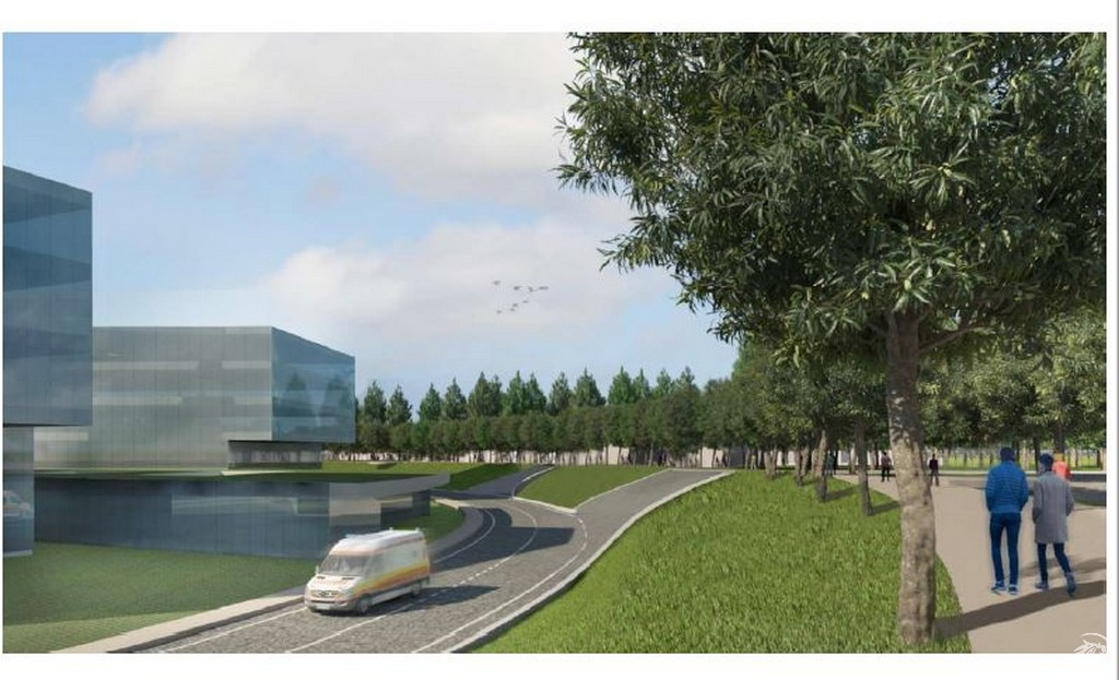 Nuovo-Ospedale-Piacenza-studio_3