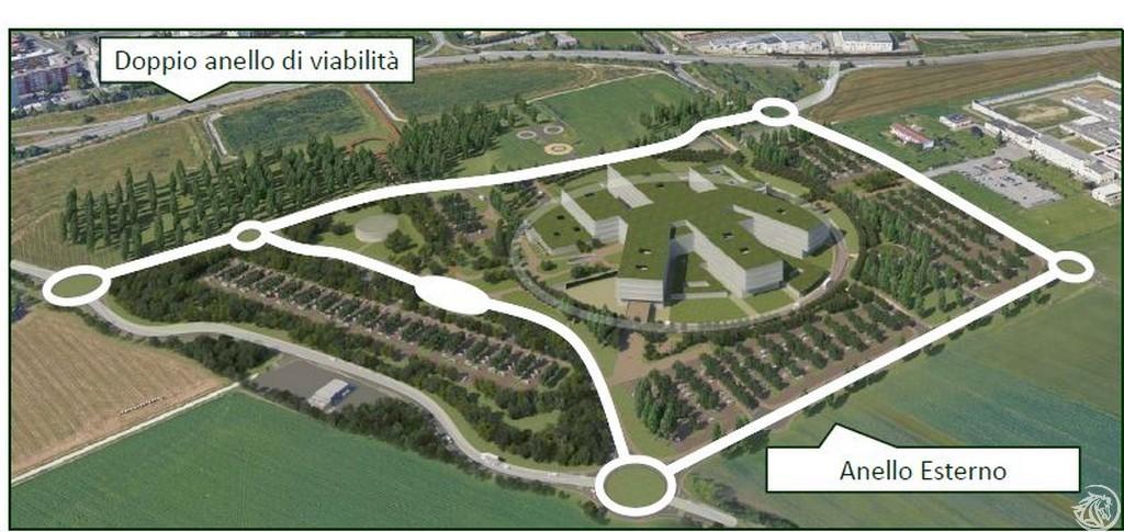 Nuovo-Ospedale-Piacenza-studio_8