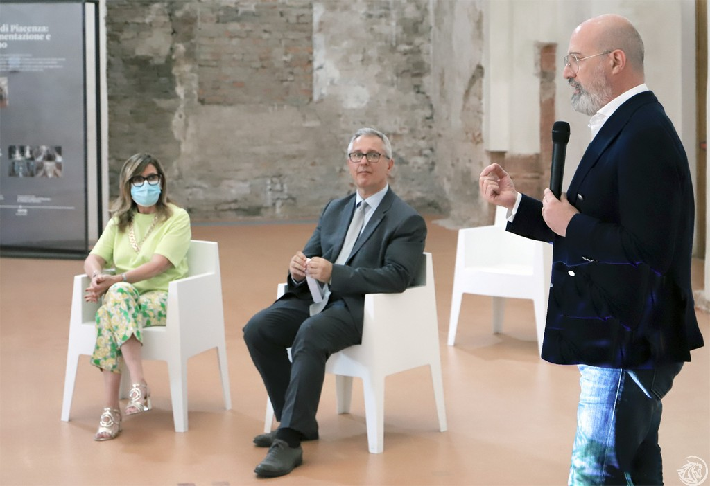 Nuovo-Ospedale-Piacenza_4