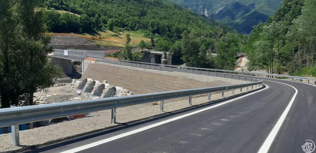 Ponte Lenzino 1