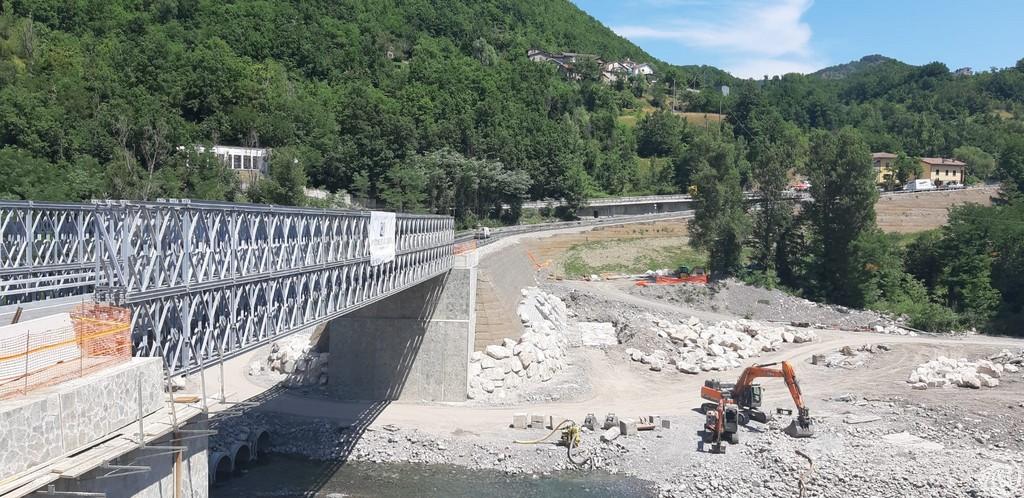 Ponte Lenzino 4