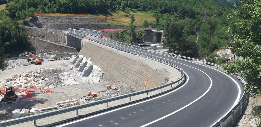 Ponte Lenzino 6