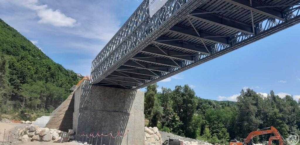 Ponte Lenzino 7