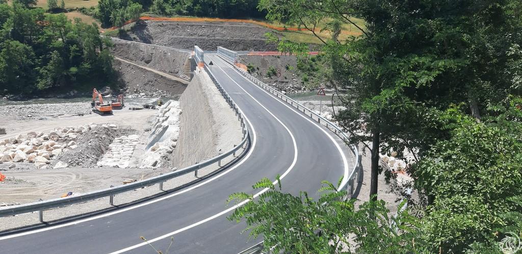 Ponte Lenzino 8