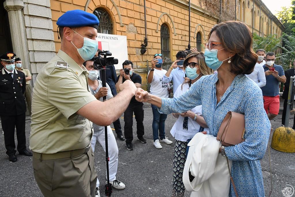 ex-ospedale-militare-foto-delpapa_6