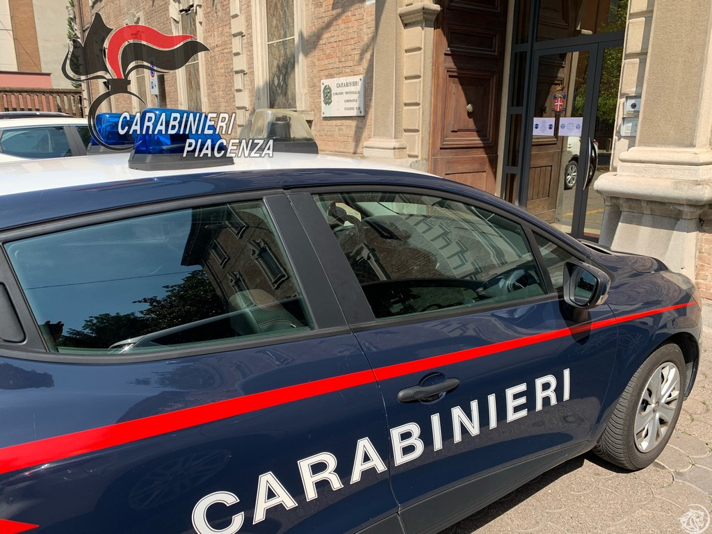 carabinieri-Operazione-cappuccino_4