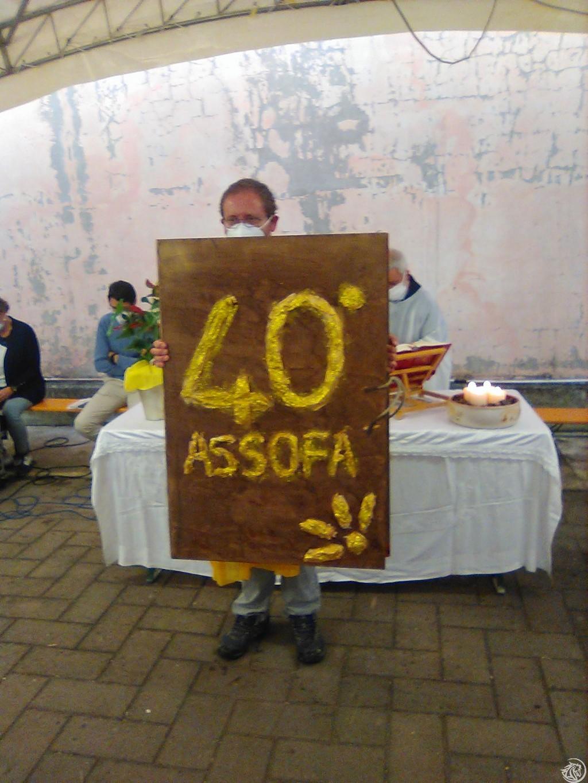 Assofa_4