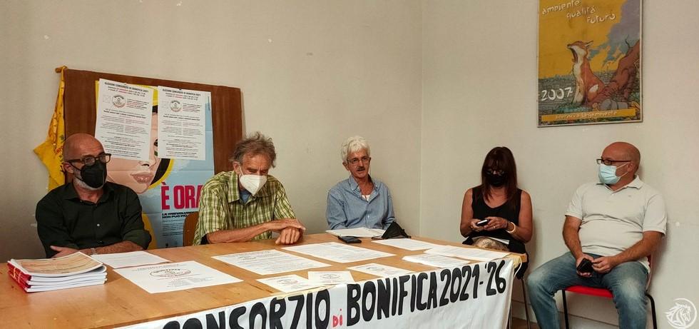 Bonifica-ListaGiustizia-Trasparenza_3