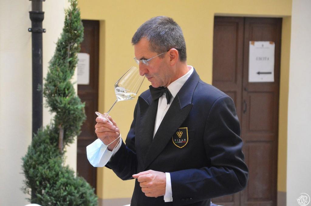 Borgonovo-valtidone-wine-fest(3)