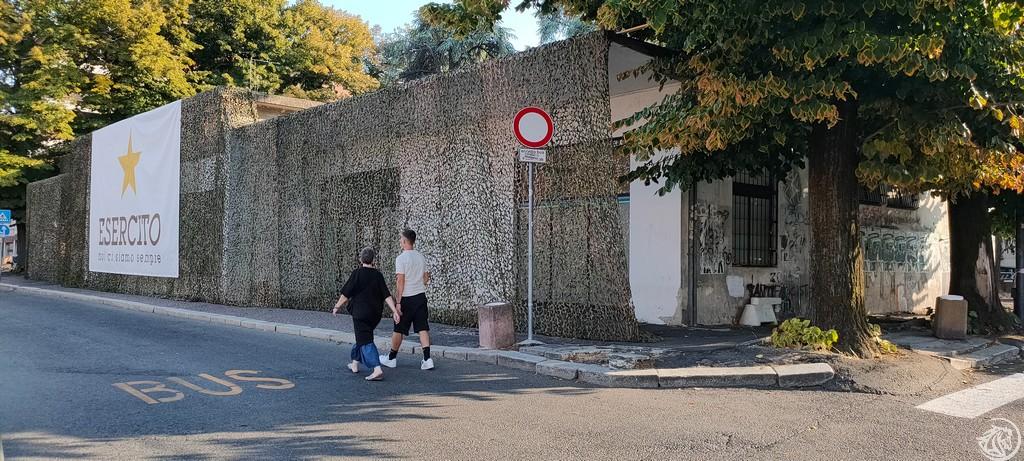 Camouflage-piazza-Cittadella_4