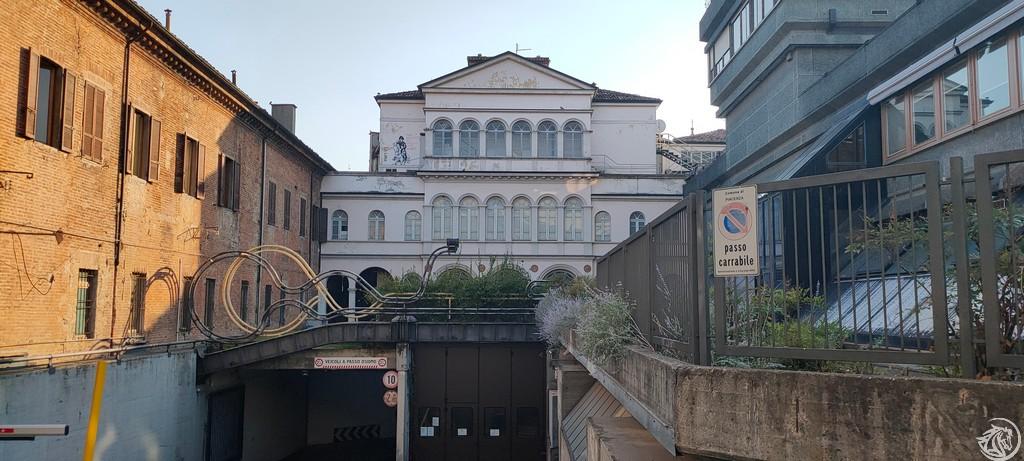 Cinema-teatro-Politeama-Piacenza_9