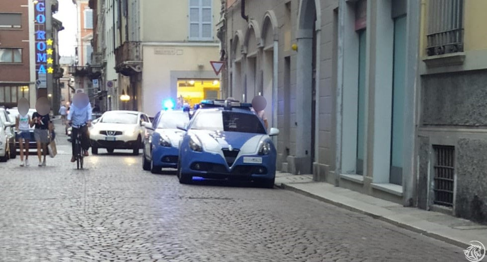 Furto-Upim-Piacenza_2