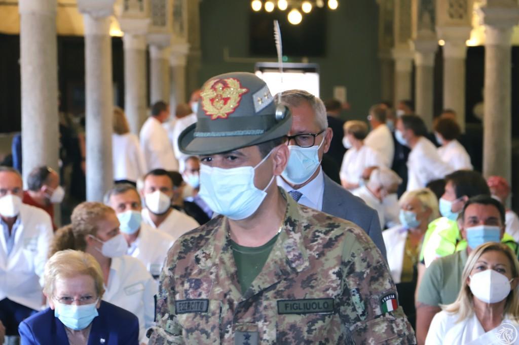Generale-Figliuolo-Piacenza_12