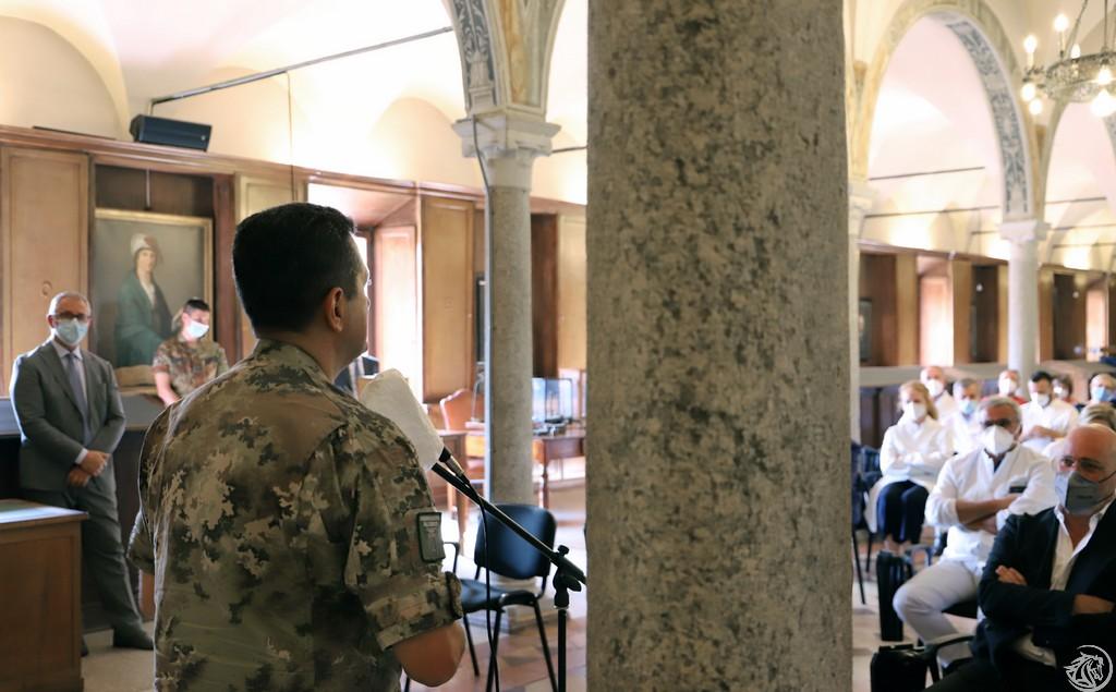 Generale-Figliuolo-Piacenza_15