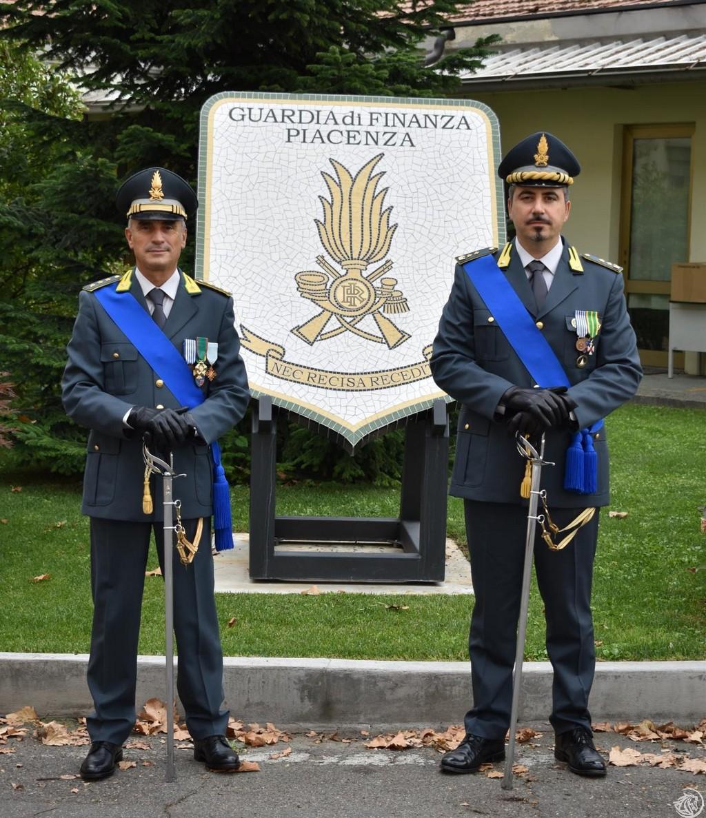 Guardia-di-Finanza-Piacenza