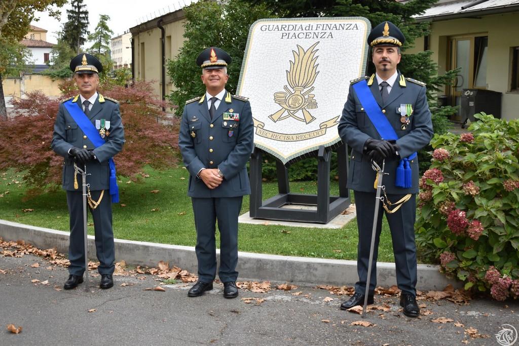 Guardia-di-Finanza-Piacenza_2