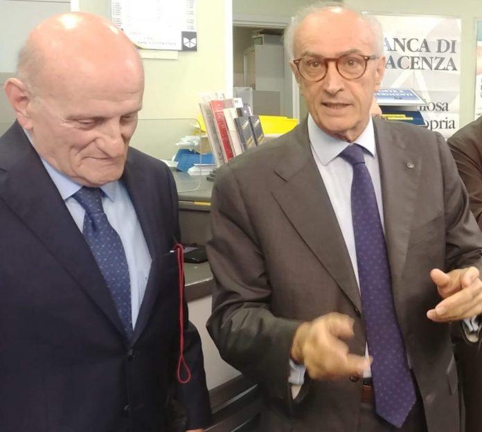 Paolo Truffelli