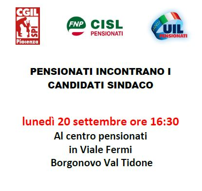 Incontri-Sindaci-Borgonovo