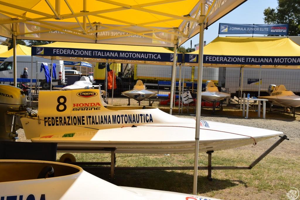 Motonautica-F1-San-Nazzaro_5