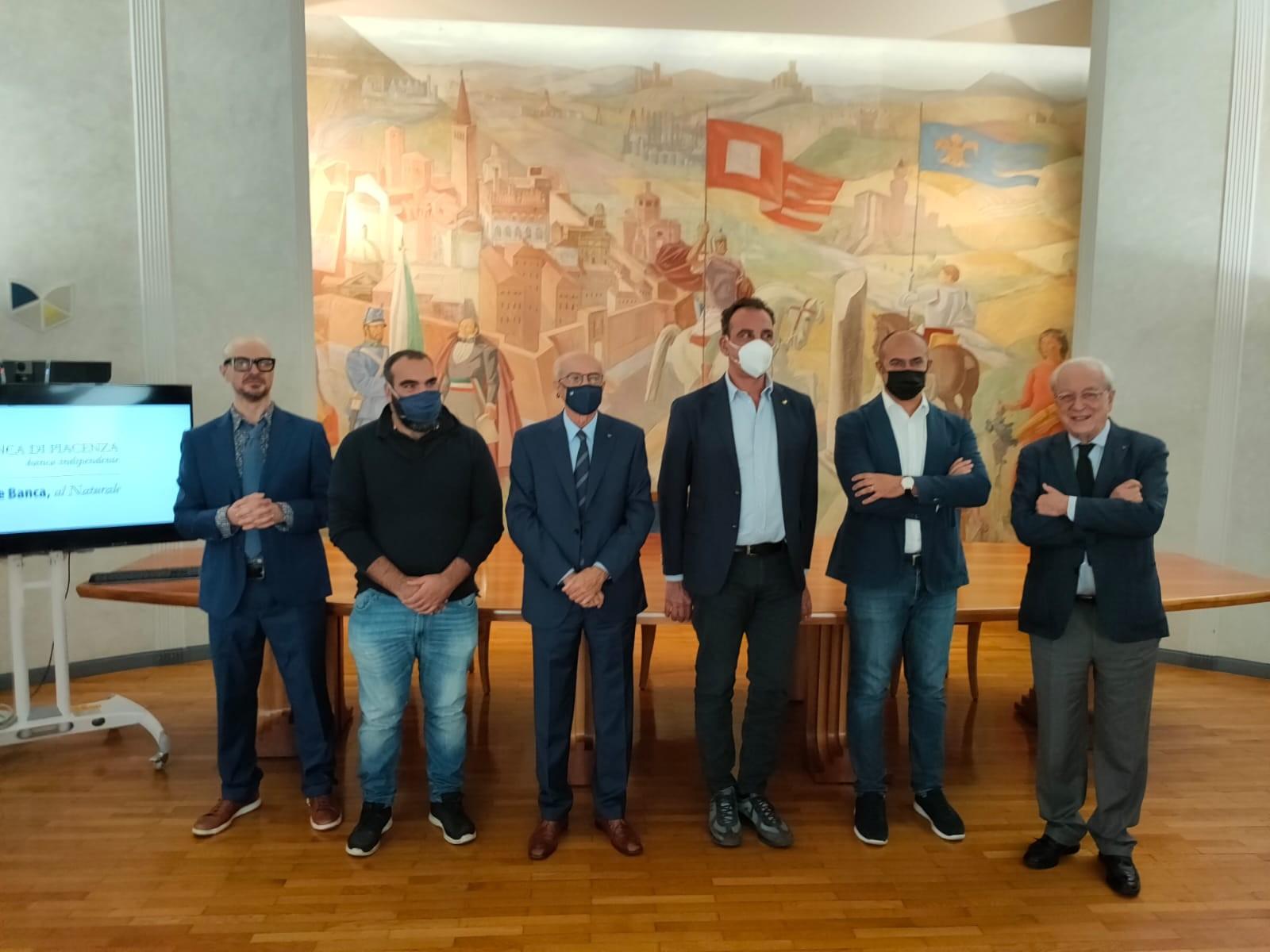 Presentazione-Spot-banca-Piacenza