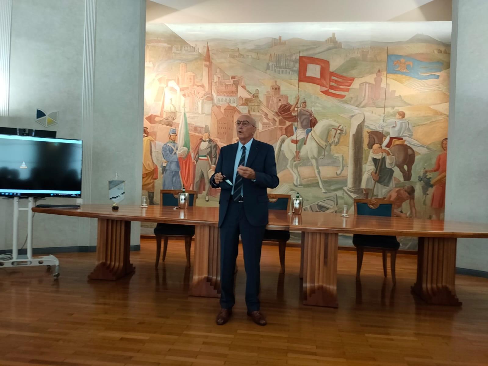 Presentazione-Spot-banca-Piacenza_2