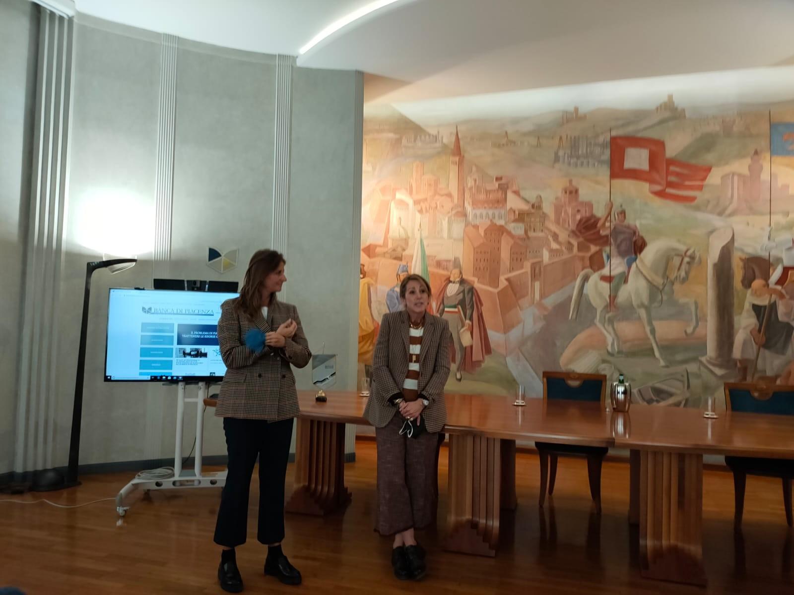 Presentazione-Spot-banca-Piacenza_3