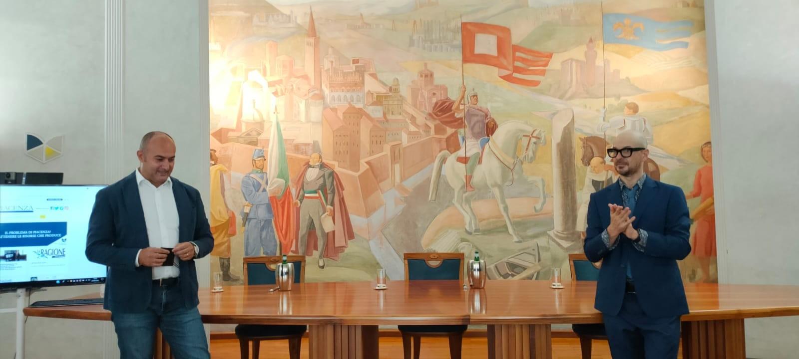 Presentazione-Spot-banca-Piacenza_4