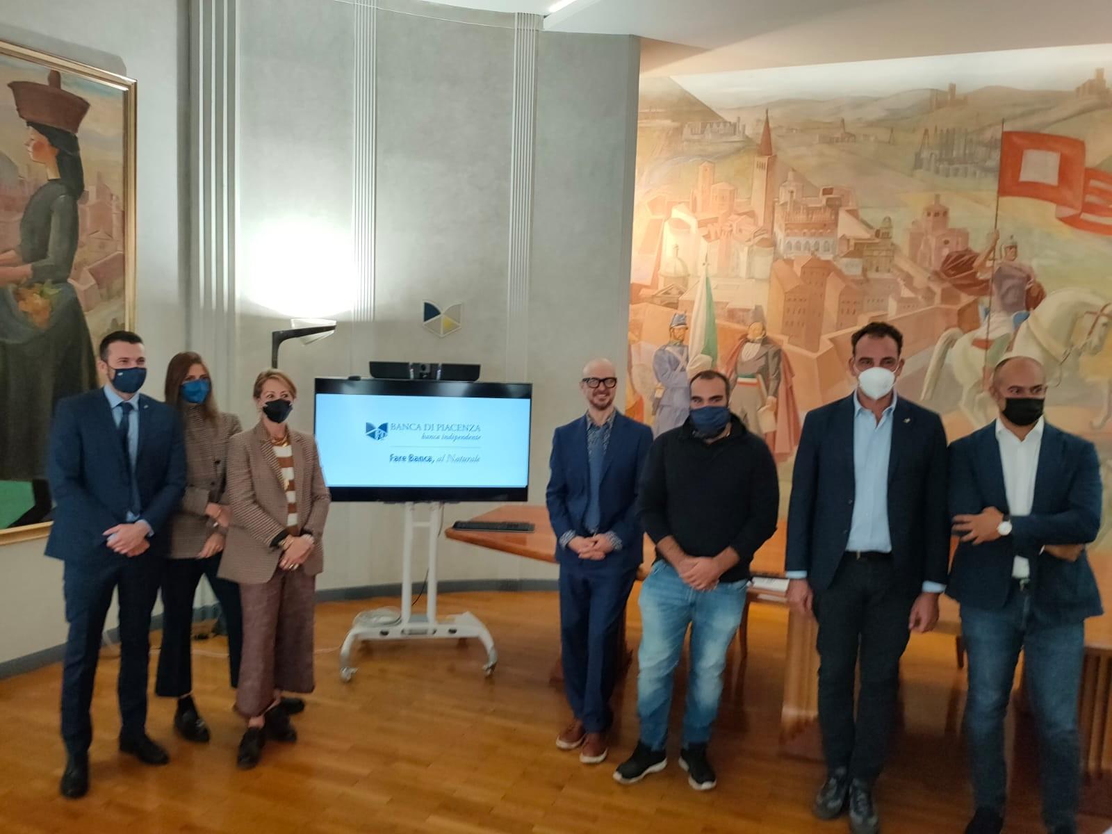 Presentazione-Spot-banca-Piacenza_7