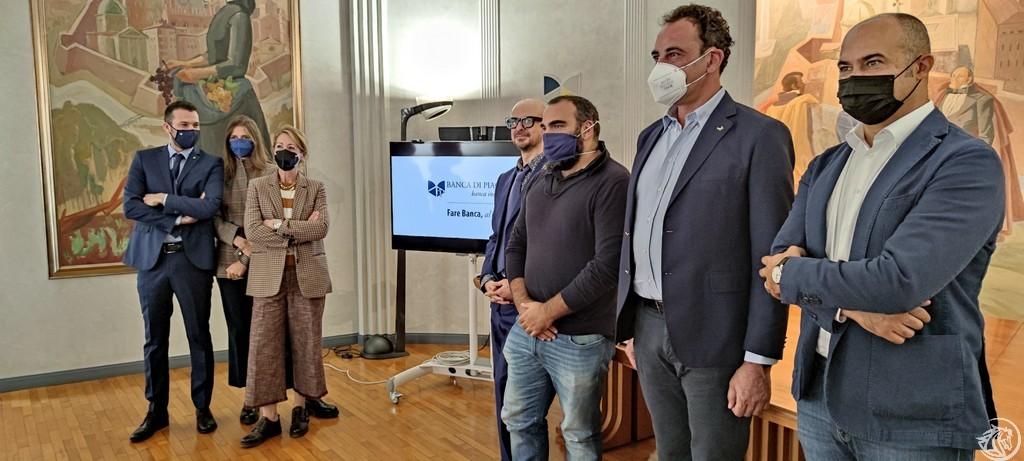 Presentazione-Spot-banca-Piacenza_8