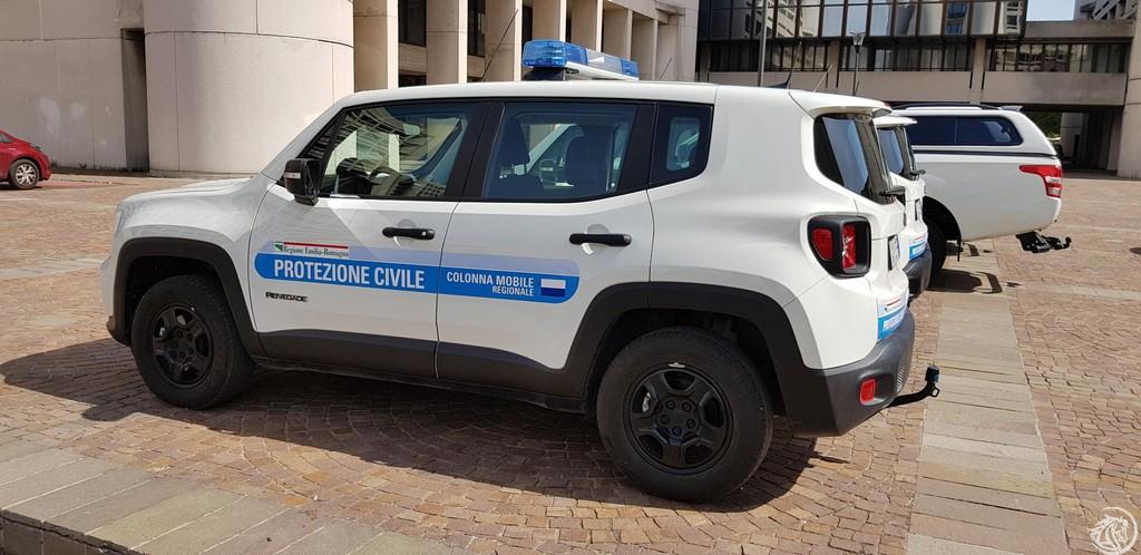 Protezione-Civile-Jeep Renegade