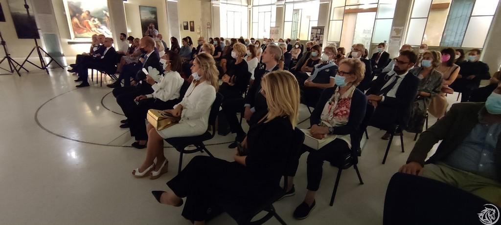 Reading-Palazzo-Galli_4